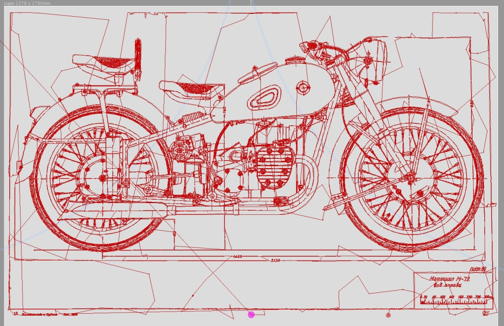 motorcycle_optimized